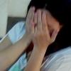 jpattz1 userpic