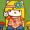 mr_herman userpic