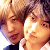 renichifreak: hyunsaeng-love