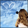 love.sky