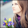 Anich: la primavera