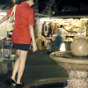 nai ☆彡 [userpic]