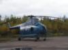 ru_airlinemeals