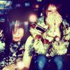「Best Friends」 - Asagi & Rui-