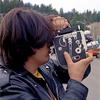 [NX] Ed with camera