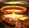 nuclearweaponsr userpic