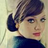 rotegruetze userpic