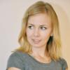 Olga Fedorenkova