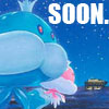 Pokemon- SOON.