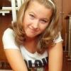 martuuuuska userpic