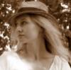 leramillerna userpic