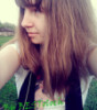 missgreen4ik userpic