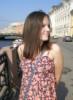 in6ekcia_morfia userpic