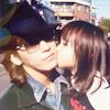 Mariamor: kame_chu chu ni