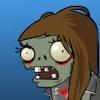 lefthandpinkie userpic
