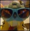 Cool Raikou~