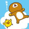 souichiro userpic