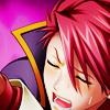 Laura: EP6. Battler's tears