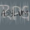 asylumrpg userpic
