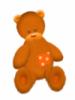 newhelen userpic