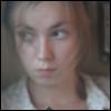 silicium userpic