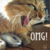 aaa_mazing: OMG!
