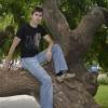 woland24 userpic