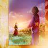 Super Nintendo Chalmers: Ichiruki - SS goodbye