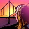 buffy  bridge