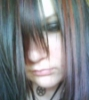 schwarzleid userpic