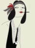 yussia userpic