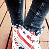 All Star, Converse USA