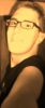 gknight94 userpic