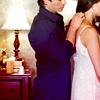Arabian: Damon & Elena13