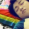 VS Arashi Episode Guide: yhamie28 — LiveJournal