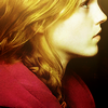 HP: mione