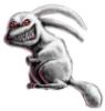 Заяц несудьбы