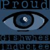 GISHWHES