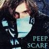 peep_scarf108