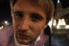 vovasenko userpic