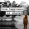 inkvoices: dr who:shared happiness