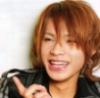 pikame_love: ueda
