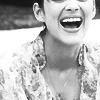 Marion - Laugh