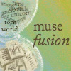 muse fusion hourglass