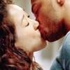 Cristina/Jackson #2