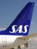 sas999 userpic