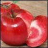 pommes2005