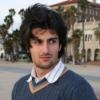 Arab Prince