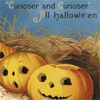 Vintage Halloween by ramblingicons