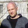 andrushock userpic